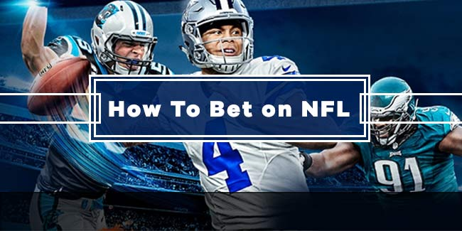 Bet on nfl gane parlay betting system nfl draft