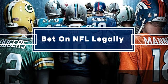 How much is bet legally on nfl games walter bettinger compensation definition