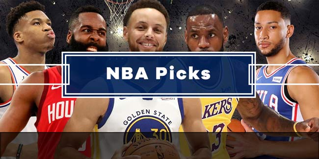 todays free betting tips nba