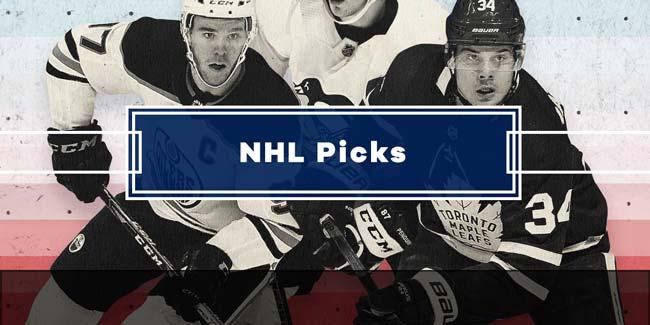 Image result for NHL Picks