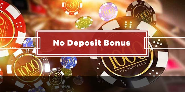 Free Online Casino Games Win Real Money No Deposit | GamblerSaloon