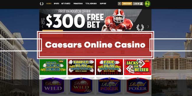 caesars-online-casino