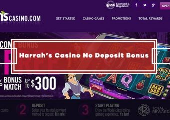 No Deposit Free Bets for US Bettors   Completely Free