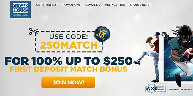 sugarhouse-match-bonus