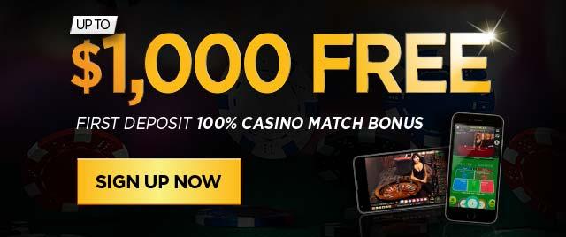 golden-nugget-casino-bonus