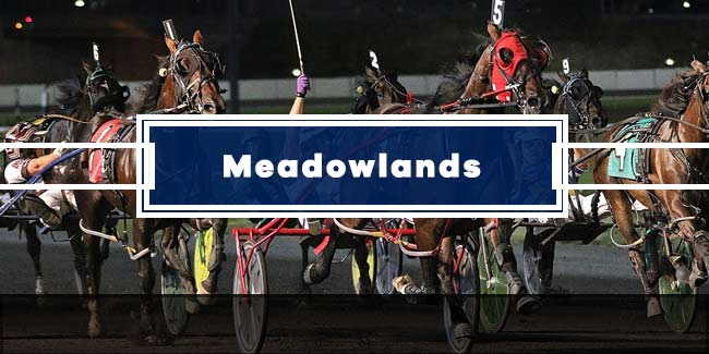 Meadowlands Picks | Today's Meadowlands Free Picks