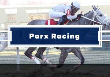 Today's Parx Picks