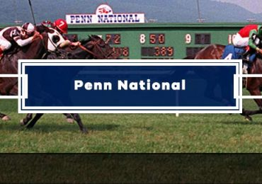 Today's Penn National Picks