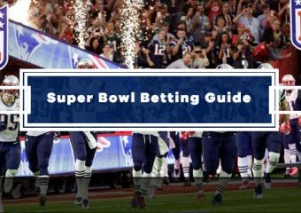 How To Bet On The Super Bowl