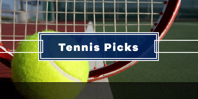 Tennis Predictions