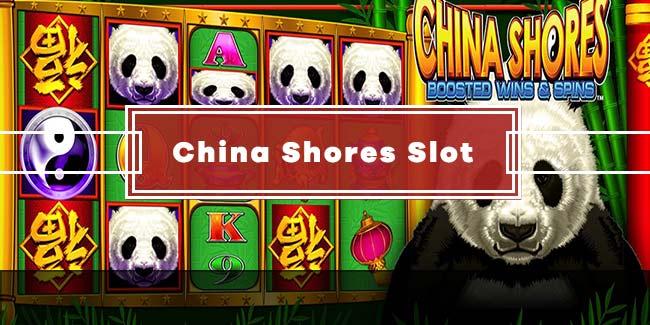 restaurants near casino nb Slot Machine