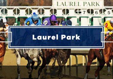 Today's Laurel Park Picks