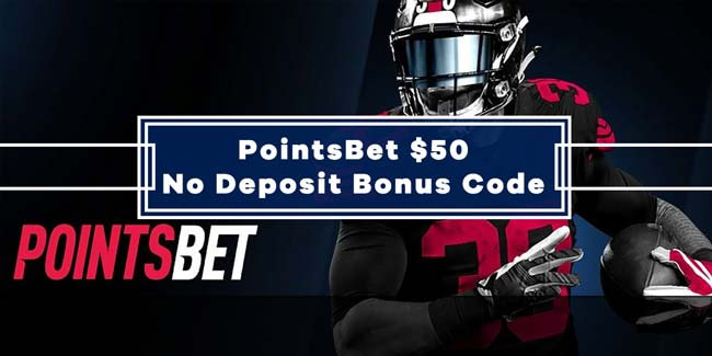No deposit bonus betting sites