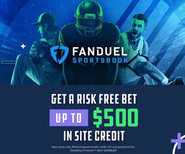 MLB Picks & Parlay - Today's Betting Tips & Lines | GamblerSaloon