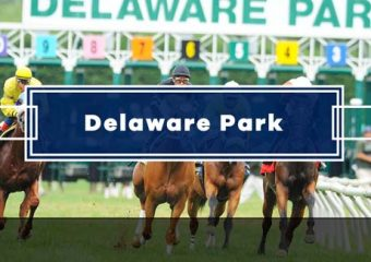 Gulfstream Park Picks | Today's Gulfstream Park Free Picks |