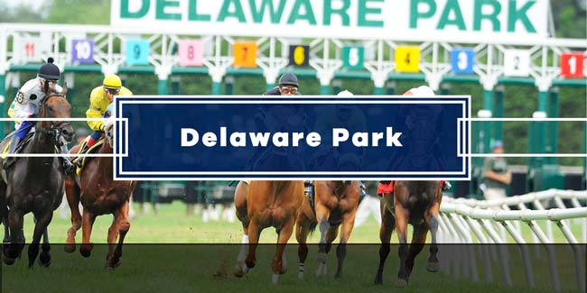 Delaware Park Picks | Today's Horse Racing Free Picks