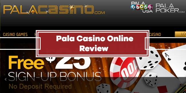 palacasino-online-review