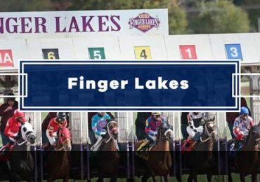 Today's Finger Lakes Picks