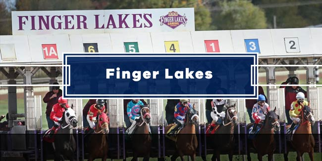 Finger Lakes Picks For Today | Horse Racing Picks | GamblerSaloon