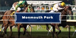 Today's Monmouth Park Picks