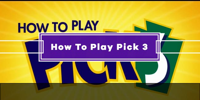 Top Five Pa Lottery Cash 5 Payouts - Circus