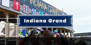 Today's Indiana Grand Picks