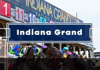 Today's Indiana Grand Picks