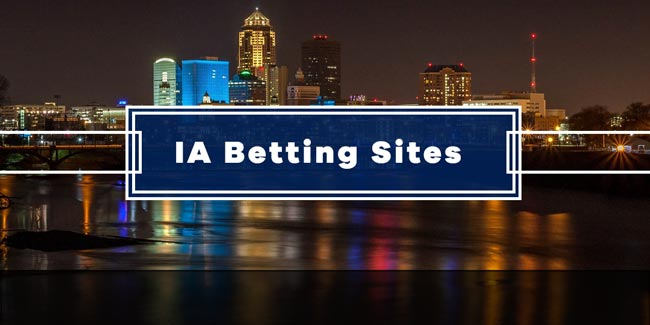 IA betting sites