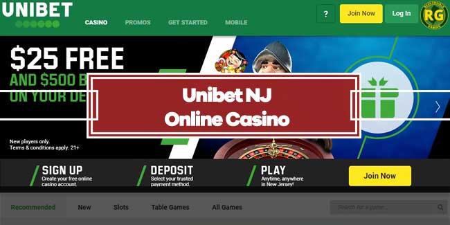 unibet-nj-online-casino