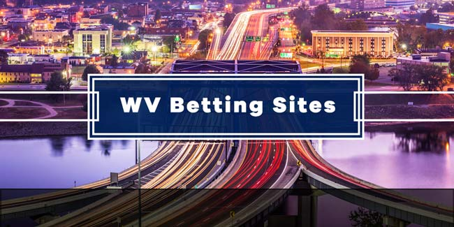 wv betting sites