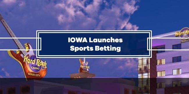 Sports betting hardrock horse race betting site