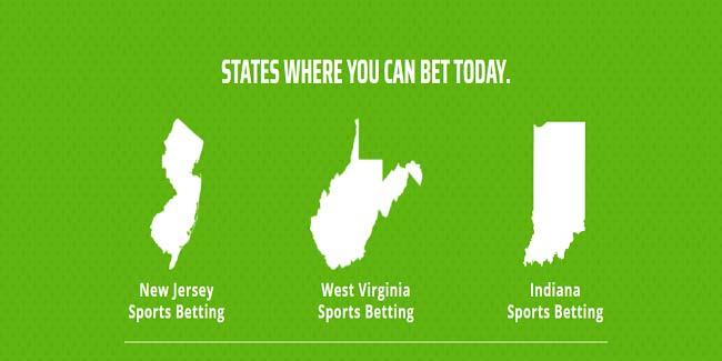 draftkings-sportsbook-state