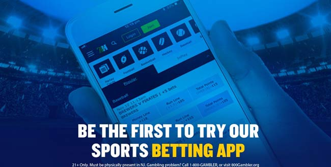 william hill betting app