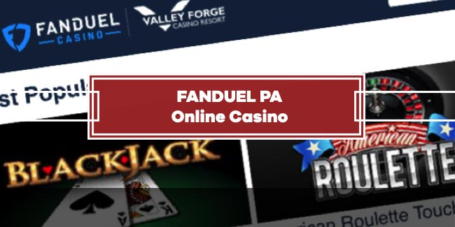 Online gambling casino sites payout