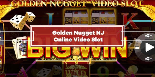 Spiele Golden Nugget - Video Slots Online