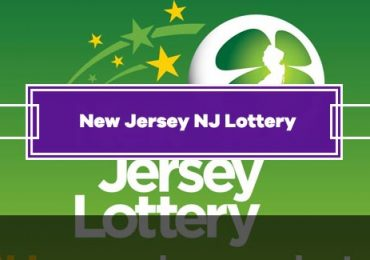 New Jersey Lottery - Anything Can Happen!