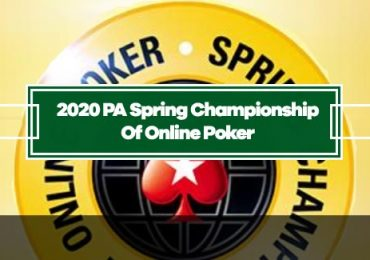 PokerStars PASCOOP Coming Early in April Set to Guarantee $2 Million in Pennsylvania