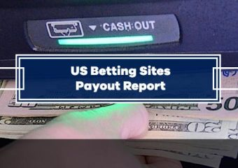 Fastest Paying US Sportsbooks: All You Need To Know