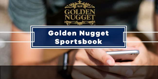 Golden Nugget Sportsbook Review