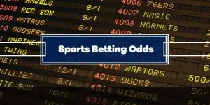 Sports Betting Odds: Who Sets the Lines?