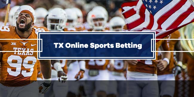 Online betting texas leeds united manager oddschecker betting