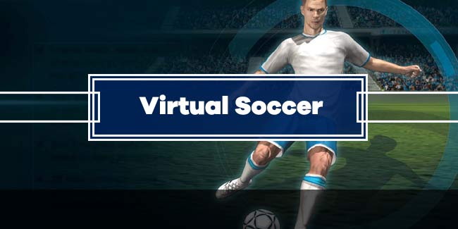 Virtual soccer bet on daniel steinberg sports betting