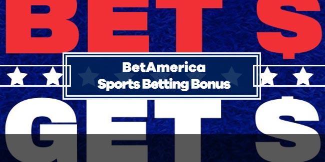 sports betting 100