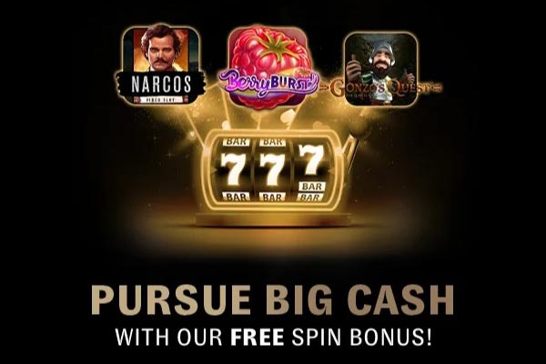 betmgm-free-spin-bonus
