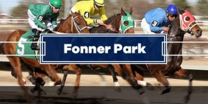 Today's Fonner Park Picks