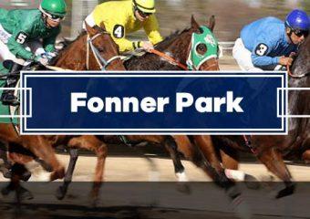Today's Fonner Park Picks