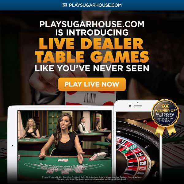 playsugarhouse-live-dealer-casino