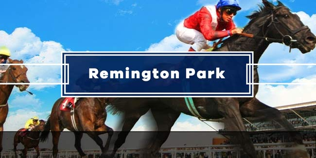 Today's Remington Park Picks