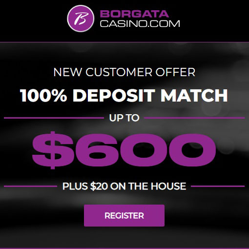 borgata-casino-bonus