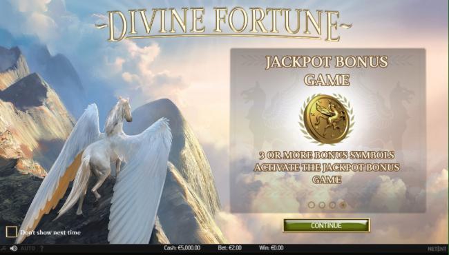 divine-fortune-slot